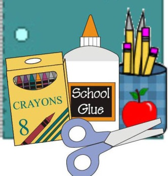 2nd grade supplies.png